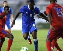 Italia-Haiti