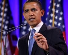 obamaconferenza