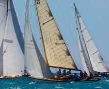 panerai-classic-yachts-challenge-antibes-13