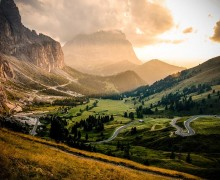 passo gardena panorama_MG_0121-isib