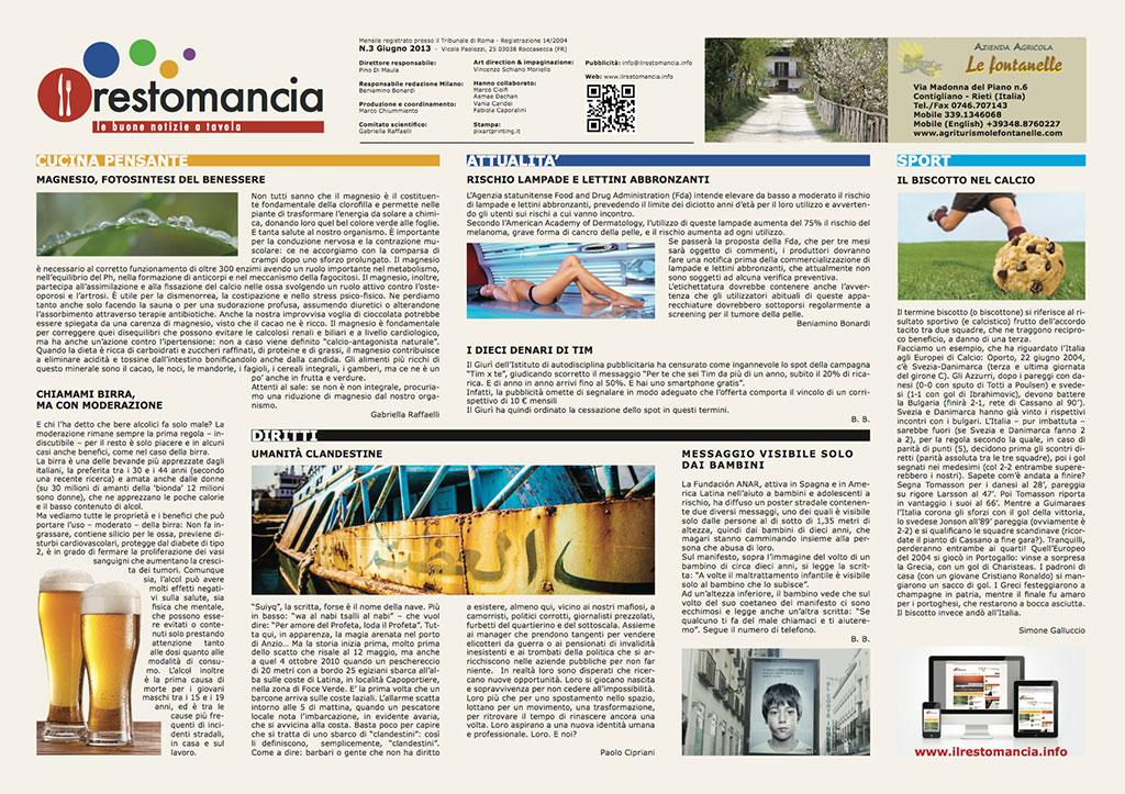 restomancia3