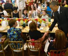 obama-kids-state-dinner-16x9