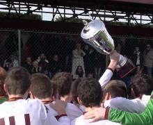 Giovanissimi Torino