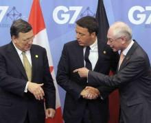 Renzi-g7