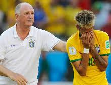 Pianto Brasile