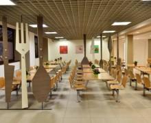 ruben-il-primo-ristorante-per-i-bisognosi_84291