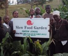 slowfoodafrica