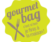 gourmetbag-logo