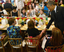 obama-kids-state-dinner-16x9-220x180