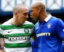 The Old Firm