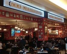 100-montaditos-franchising-ristorazione-702x336