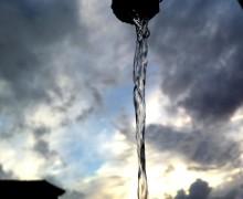 Acqua5