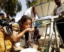 Gaza_ War, Conflict_ Credit Iyad al Baba.Oxfam_ Open Access -6-