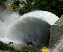Il-Costa-Rica-da-3-mesi-va-solo-a-rinnovabili