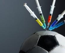 Doping calcio