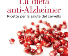 Edizioni-Plan-La-Dieta-anti-Alzheimer-Cover