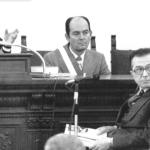 Andreotti_processo_di_Catanzaro