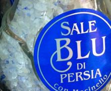 sale blu