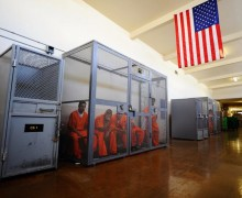 prison-1024x681