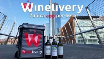 """Milano, 7 gen. (askanews) - Crowdfunding da Record, a pochi giorni dalla chiusura, già superati 1.1 milioni di raccolta attraverso la campagna su CrowdFundMe  La startup innovativa entra ancora nei record: dopo i risultati strabilianti del 2018 (+500% di fatturato rispetto al 2017), Winelivery diventa la start-up retail con il maggior numero di soci in Italia. Inizia oggi l'ultima settimana per investire nel progetto.      Winelivery, azienda che consegna in 30 minuti vini e altri alcolici a domicilio si avvicina alla chiusura del suo terzo round di Crowdfunding ed è già record, per tutti gli appassionati di innovazione e vino è l'ultima occasione per entrare a far parte della startup retail con più soci in Italia.  Mancano pochi giorni alla chiusura del terzo round di raccolta investimenti sulla piattaforma CrowdFundMe e già si parla dei risultati ottenuti da questa realtà sia in termini di investimenti che di successi raggiunti sul campo. Winelivery inizia infatti questo 2019 con più di 450 soci e quasi 1.7  milioni di investimenti totali ricevuti in poco più di un anno attraverso la modalità crowd, ed è la  prima a effettuare tre round di investimenti in questa modalità.  Non è soltanto la raccolta fondi a dare notizia, ma anche la crescita della startup che chiude un 2018 con Fatturato + 500% rispetto al 2017 e come dice Francesco Magro, CEO e Founder, """"Siamo pronti per questo 2019 in cui vogliamo mantenere il nostro trend di crescita, continuando a consolidare la nostra posizione di leadership in questo mercato. Il mercato del vino è in continua crescita e la porzione del delivery, ossia il vino consegnato a domicilio, mostra dati più che incoraggianti non soltanto in Italia, ma in tutta Europa."""".  Nata a Milano nel 2016, Winelivery ora si trova già su 5 piazze italiane, si sono infatti aggiunte le città di Torino, Bologna, Bergamo e ad ottobre 2018 anche Firenze grazie alla collaborazione con Signorvino.  Signorvino, facente parte del gruppo Calzedonia, non è """