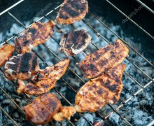 depositphotos_45791901-stock-photo-burned-meat-on-the-grill