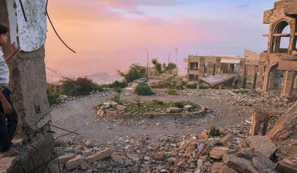 yemenphotojournalismheader