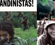 las_sandinistas-1728x800_c