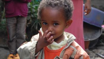 news-etiopia