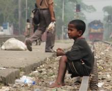 bambini_poveri01