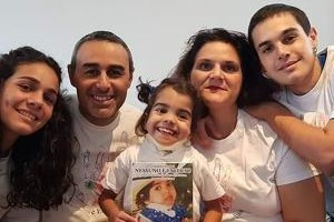 famiglia_nicoletti_foto_fortunatonicoletti