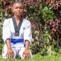 222Natsiraishe-Maritsa-taekwondo-4-e1612872868144 (1)